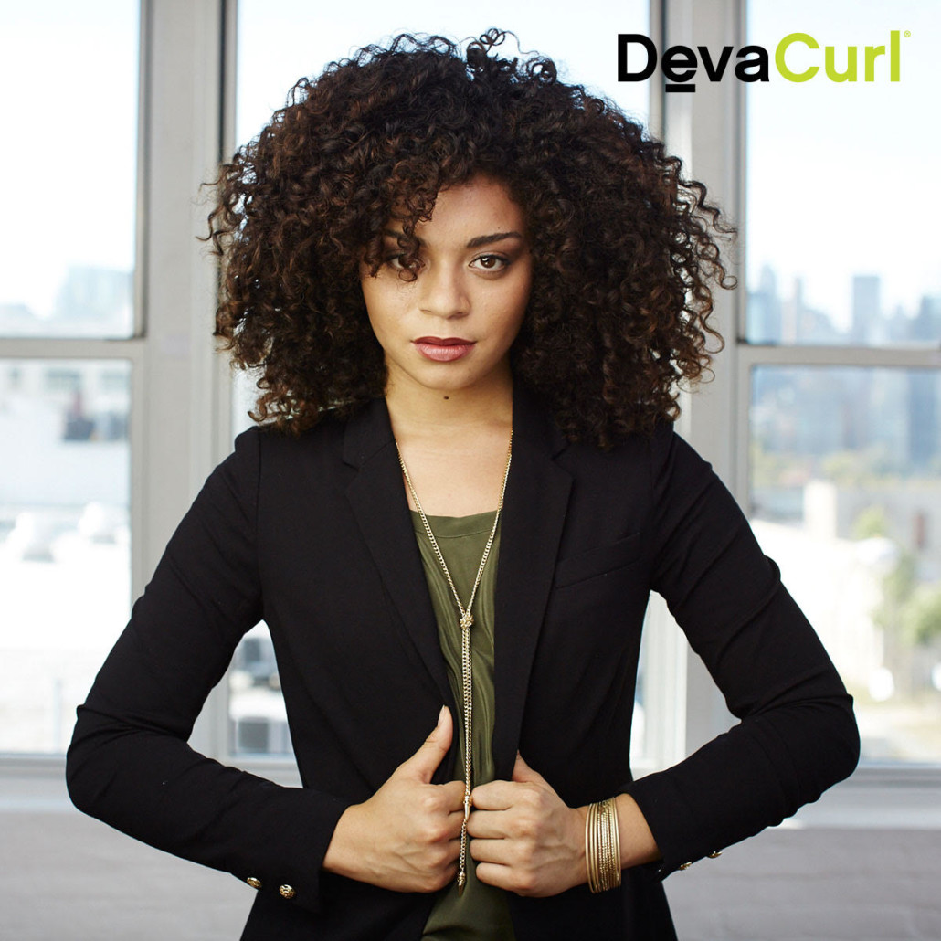 Curly hair hairdressers best curly hair 2017 for Curly hair salon uk